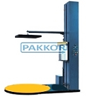 Pallet Wrapping Machine, Shrink Wrapping Machine
